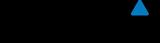 Garmin lógó